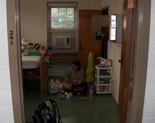 room 241
