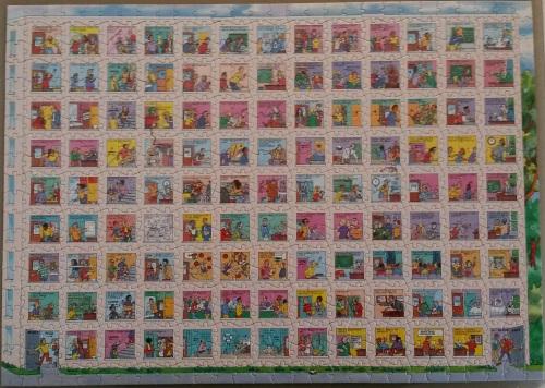 puzzle4a