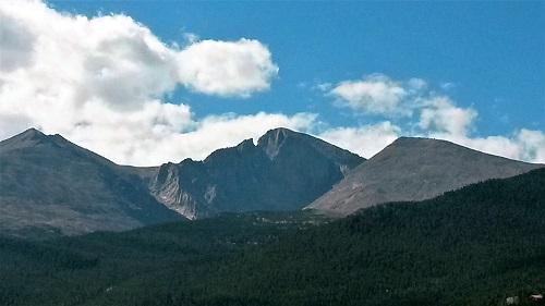 mt-meeker-longs-peak-mt-lady-washington
